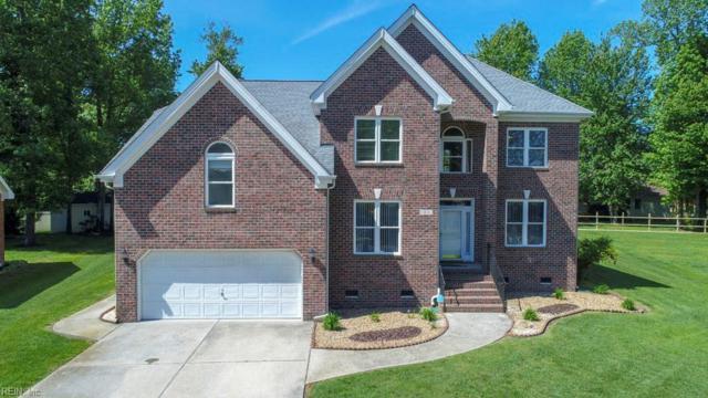 1416 Eaglestone Arch, Chesapeake, VA 23322 (MLS #10256435) :: AtCoastal Realty