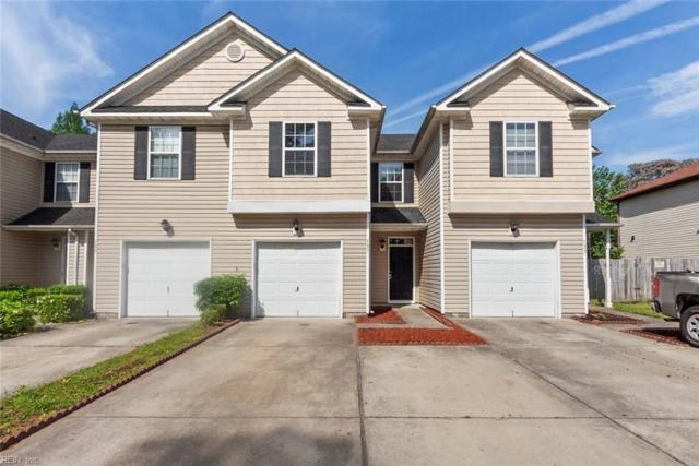 157 Happy St, Virginia Beach, VA 23452 (MLS #10256523) :: AtCoastal Realty