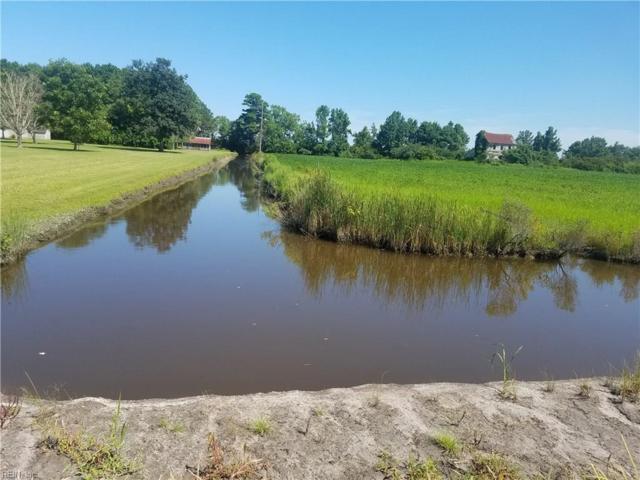 4416 Muddy Creek Rd, Virginia Beach, VA 23457 (MLS #10256530) :: Chantel Ray Real Estate