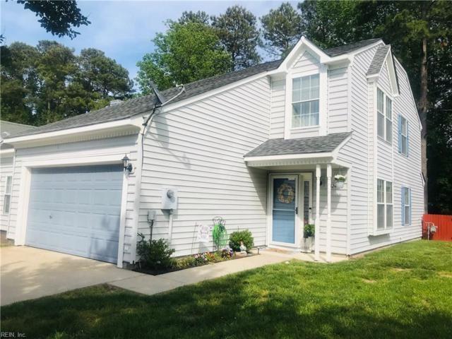 6244 Cambridge Dr, Suffolk, VA 23435 (#10256561) :: Momentum Real Estate