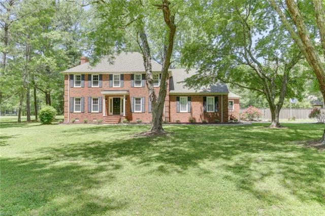 412 Peaceful Rd, Chesapeake, VA 23322 (MLS #10256563) :: AtCoastal Realty