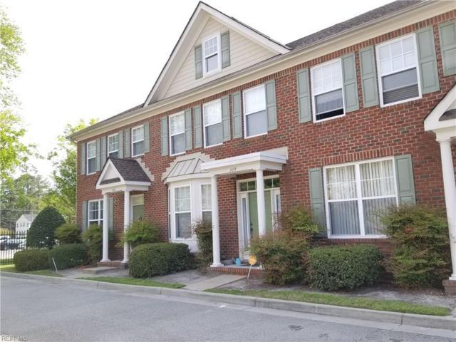 7610 Restmere Rd #308, Norfolk, VA 23505 (#10256626) :: Vasquez Real Estate Group
