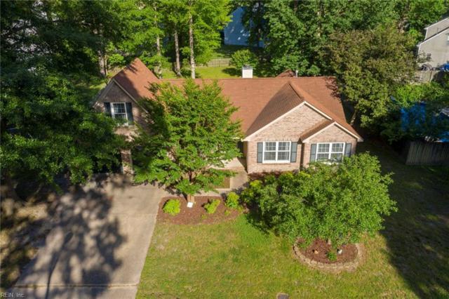 1209 Cutspring Rd, Chesapeake, VA 23322 (#10256846) :: Abbitt Realty Co.