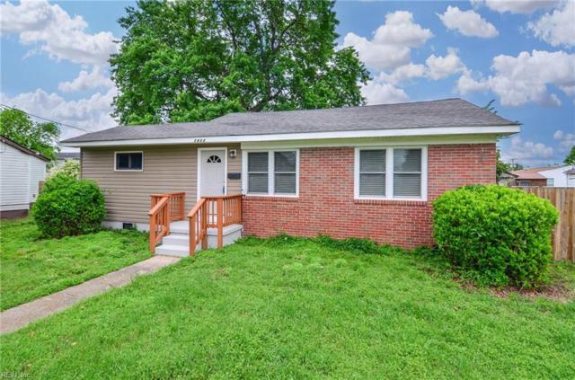 1603 Spectator St, Portsmouth, VA 23701 (#10256895) :: Vasquez Real Estate Group