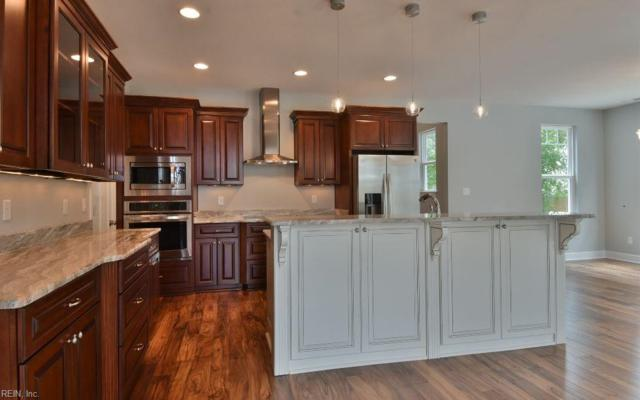 Lot 3 Sanderson Rd, Chesapeake, VA 23322 (#10256960) :: Momentum Real Estate
