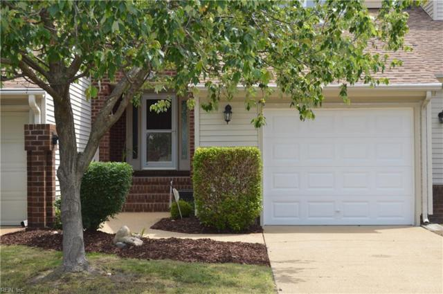 4713 Kempsville Greens Pw, Virginia Beach, VA 23462 (#10257284) :: AMW Real Estate