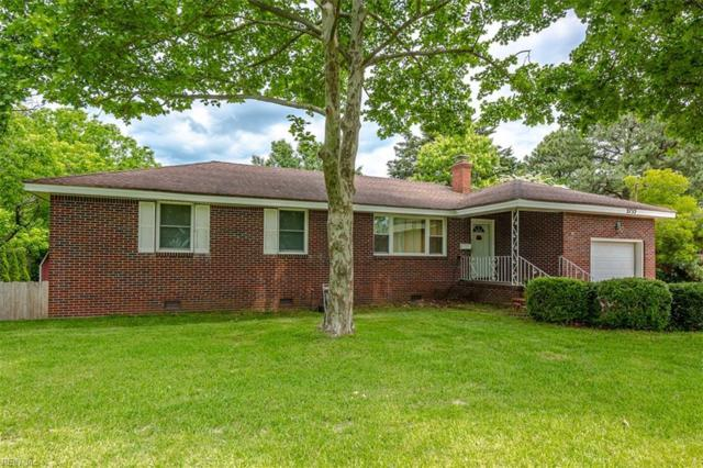 2732 Greendale Ave, Norfolk, VA 23518 (MLS #10257305) :: AtCoastal Realty