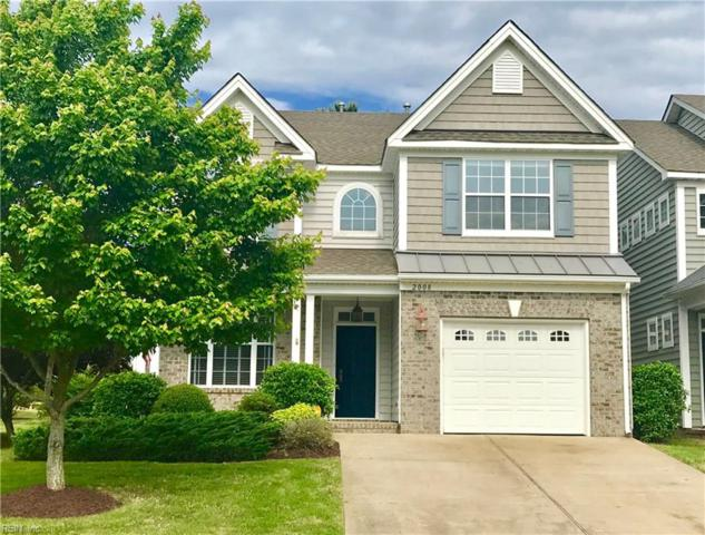 2008 Silver Charm Cir, Suffolk, VA 23435 (#10257411) :: Atlantic Sotheby's International Realty