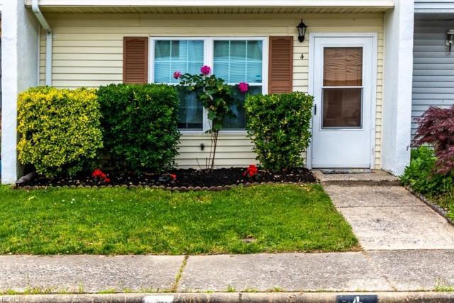 4 Sparrow Ct, James City County, VA 23185 (#10257445) :: AMW Real Estate