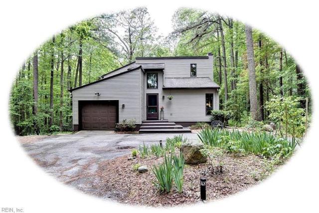 308 Stonehouse Rd, James City County, VA 23188 (#10257492) :: Abbitt Realty Co.
