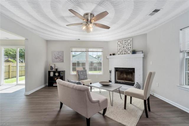 1513 Frost Rd, Virginia Beach, VA 23455 (#10257581) :: Vasquez Real Estate Group