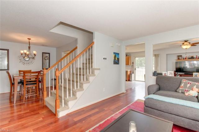 6232 Oakglen Dr, Suffolk, VA 23435 (#10257633) :: Momentum Real Estate