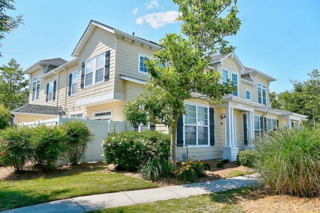 1121 Grace Hill Dr #236, Virginia Beach, VA 23455 (#10257670) :: Abbitt Realty Co.
