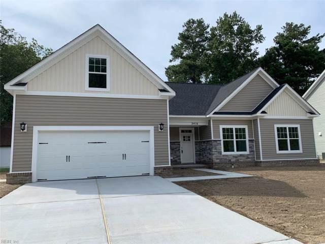 2409 Mandolin Ct, Chesapeake, VA 23321 (#10257689) :: Berkshire Hathaway HomeServices Towne Realty