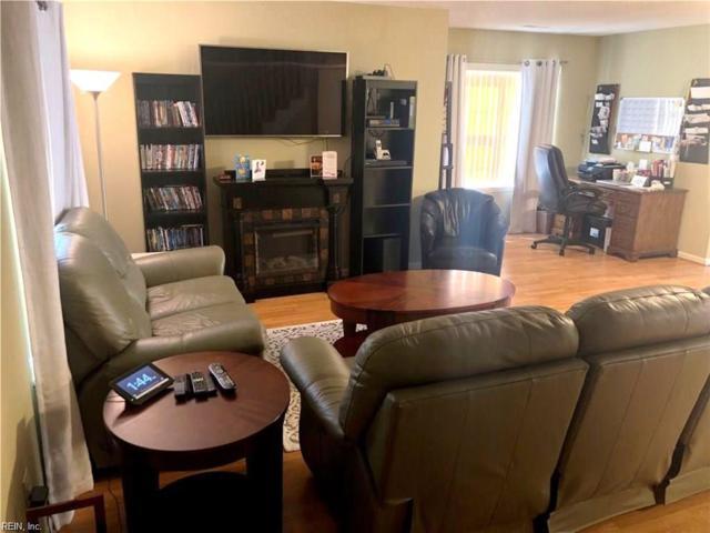226 N Hill Ln, Chesapeake, VA 23322 (#10257717) :: Abbitt Realty Co.
