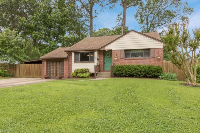353 Barcelona Ln, Virginia Beach, VA 23452 (#10257748) :: Vasquez Real Estate Group