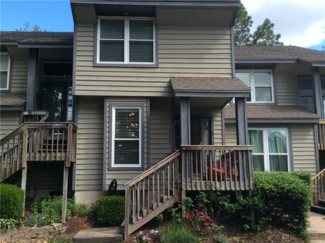 344 Windship Cv, Virginia Beach, VA 23454 (#10257767) :: Vasquez Real Estate Group