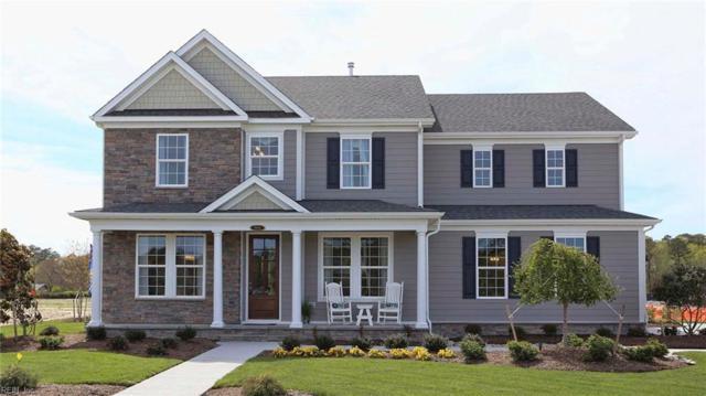 904 Elbow Lndg, Chesapeake, VA 23320 (#10257786) :: Abbitt Realty Co.