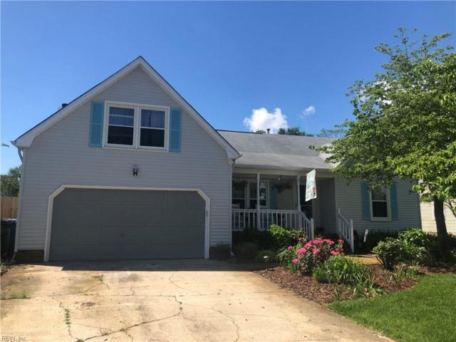 2136 Schubert Dr, Virginia Beach, VA 23454 (#10257816) :: Vasquez Real Estate Group