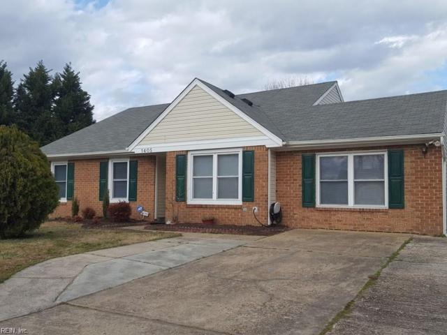 1405 Keaton Way, Chesapeake, VA 23321 (#10257828) :: Abbitt Realty Co.
