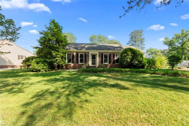 308 Shore Dr, Suffolk, VA 23434 (#10257863) :: Atlantic Sotheby's International Realty