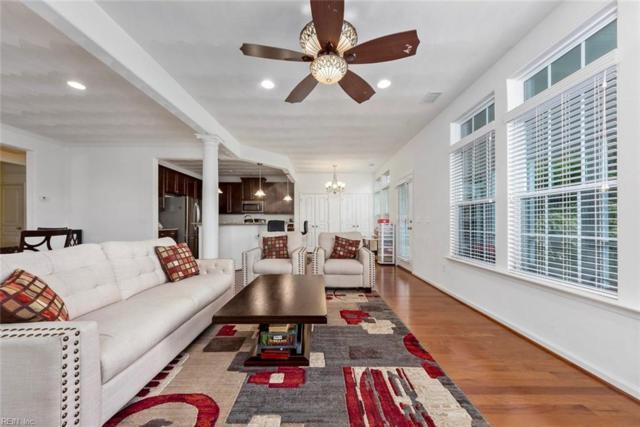 5449 Paperwhite Ln #261, Virginia Beach, VA 23455 (#10257881) :: The Kris Weaver Real Estate Team