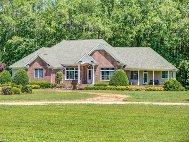 416 Princess Anne Rd, Virginia Beach, VA 23457 (MLS #10257893) :: Chantel Ray Real Estate