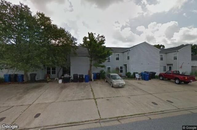 204 Seabridge Rd, Virginia Beach, VA 23451 (#10257899) :: Momentum Real Estate