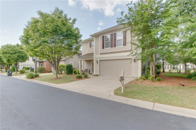 5200 Balderton Ct, Virginia Beach, VA 23455 (#10258016) :: Abbitt Realty Co.