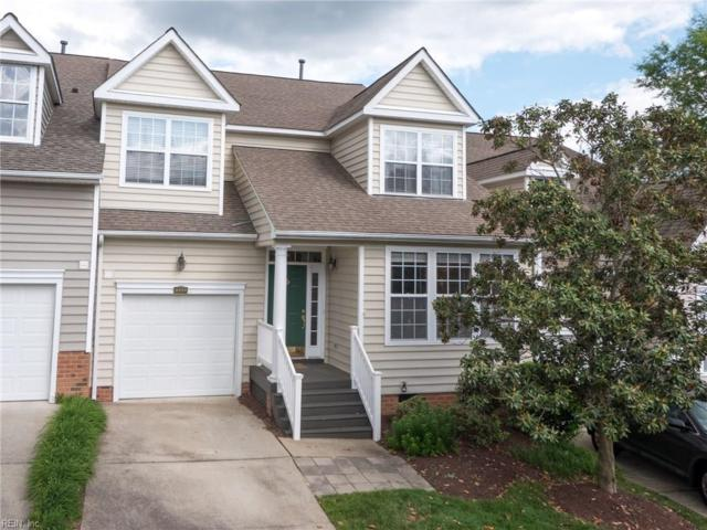 4404 Chickasaw Ct, James City County, VA 23188 (#10258134) :: AMW Real Estate