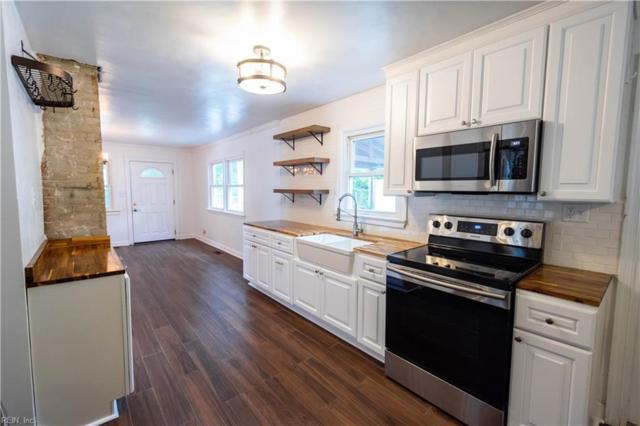 202 Ridgewell Cir, Norfolk, VA 23503 (#10258173) :: Vasquez Real Estate Group