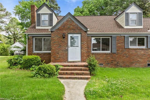 6312 Avon Rd, Norfolk, VA 23513 (#10258189) :: Abbitt Realty Co.
