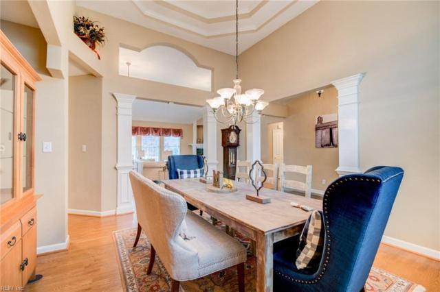 805 Beacon Hill Pl, Chesapeake, VA 23322 (#10258380) :: AMW Real Estate