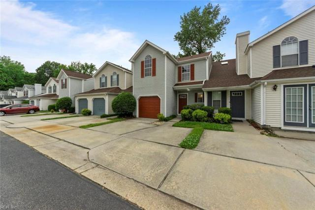 688 Aylesbury Dr, Virginia Beach, VA 23462 (#10258398) :: Abbitt Realty Co.