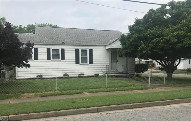 4832 Hampshire Ave, Norfolk, VA 23513 (#10258468) :: Abbitt Realty Co.