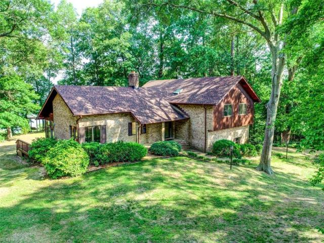 8224 Canterbury Crest Ln, Suffolk, VA 23436 (#10258531) :: RE/MAX Central Realty