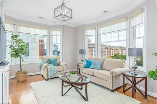 239 Duke St #406, Norfolk, VA 23510 (#10258532) :: Upscale Avenues Realty Group