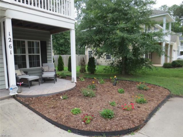 1261 Prosperity Rd, Virginia Beach, VA 23451 (#10258616) :: Momentum Real Estate