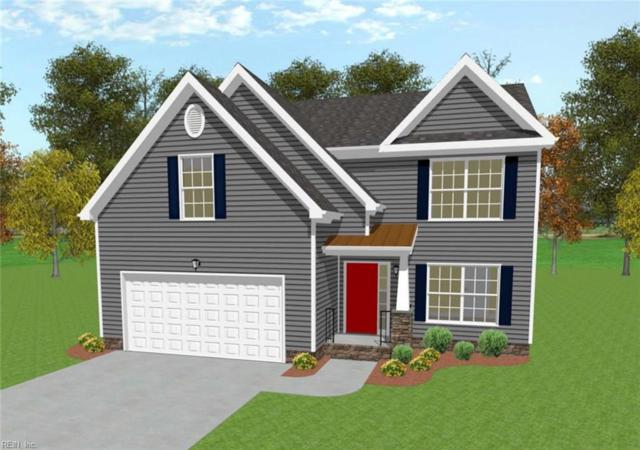 1508 Dutch Rd, Suffolk, VA 23437 (#10258670) :: 757 Realty & 804 Homes