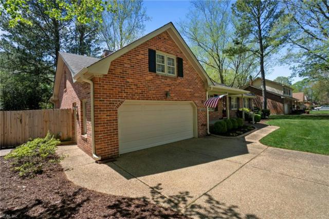 4861 Admiration Dr, Virginia Beach, VA 23464 (#10258766) :: Abbitt Realty Co.