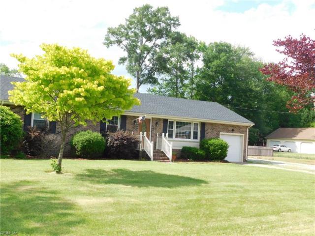 2526 Drum Creek Rd, Chesapeake, VA 23321 (#10258856) :: Abbitt Realty Co.