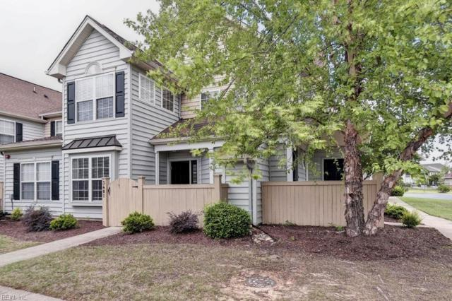 3401 Rannock Moor, James City County, VA 23188 (#10258880) :: Momentum Real Estate