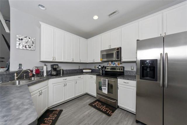 1413 Scoonie Pointe Dr, Chesapeake, VA 23322 (#10258887) :: Momentum Real Estate