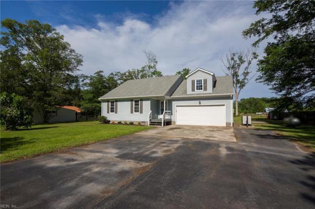 1209 Long Ridge Rd, Chesapeake, VA 23322 (#10258947) :: Momentum Real Estate