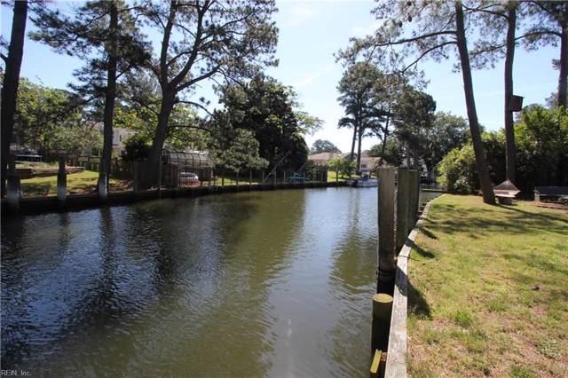 2128 E Kendall Cir, Virginia Beach, VA 23451 (MLS #10259119) :: Chantel Ray Real Estate