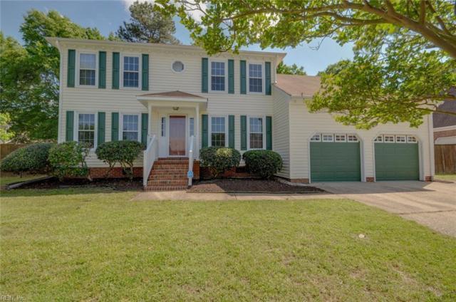 1428 Plantation Lakes Cir, Chesapeake, VA 23320 (#10259153) :: Berkshire Hathaway HomeServices Towne Realty