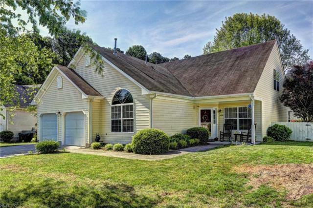3404 Pine Ridge Rd, James City County, VA 23168 (#10259180) :: Abbitt Realty Co.