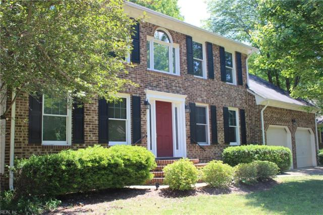 601 Piping Rock Dr, Chesapeake, VA 23322 (#10259283) :: Abbitt Realty Co.