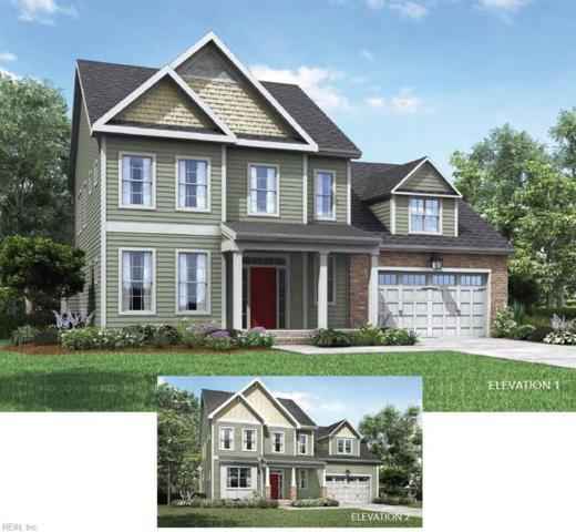 MM Sterling At Fieldstone, Chesapeake, VA 23320 (#10259463) :: Abbitt Realty Co.