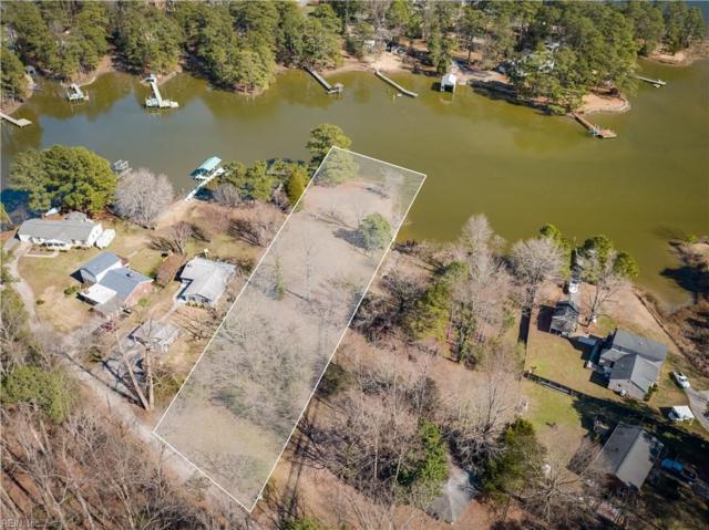 508 Jonadab Rd, York County, VA 23692 (#10259494) :: Momentum Real Estate